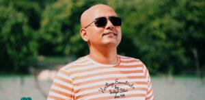 alopecia estacional primavera