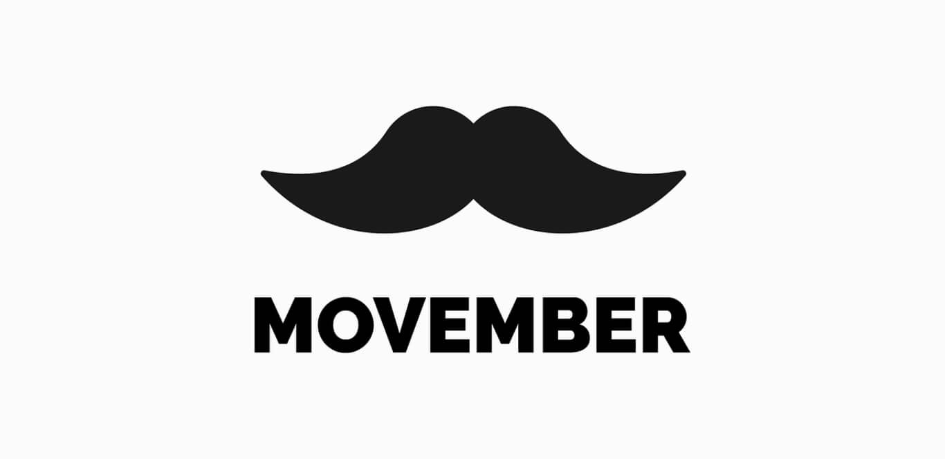 movember bigote cancer prostata
