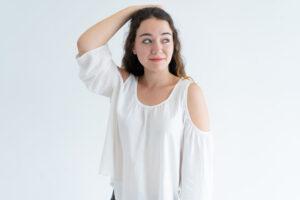 Los efectos de la psoriasis en el cabello